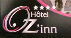 oz-hotel