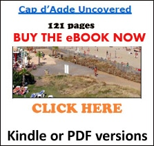 Cap dagde ebook